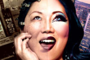 Margaret Cho's 'Fresh Off the Bloat' comedy tour coming to Philly