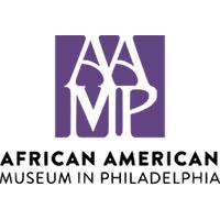 200200p515EDNthumbimg-African-American-Museum-in-Philadelphia