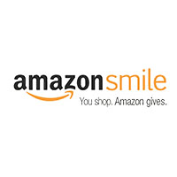 200200p515EDNthumbimg-AmazonSmile