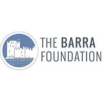 200200p515EDNthumbimg-Barra-Foundation