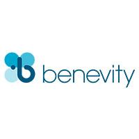 200200p515EDNthumbimg-Benevity