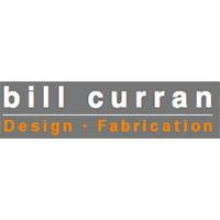 200200p515EDNthumbimg-Bill-Curran-Design