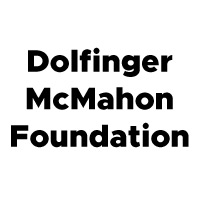 200200p515EDNthumbimg-Dolfinger