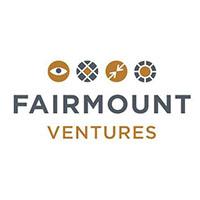 200200p515EDNthumbimg-Fairmount-Ventures