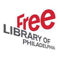 200200p515EDNthumbimg-Free-Library-of-Philadelphia