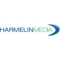 200200p515EDNthumbimg-Harmelin-Media