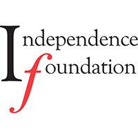 200200p515EDNthumbimg-Independence-Foundation-Logo