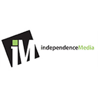 200200p515EDNthumbimg-IndependenceMedia