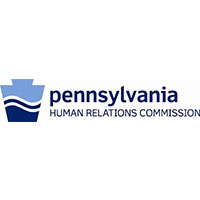 200200p515EDNthumbimg-PA-Human-Relations-Commission