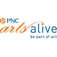 200200p515EDNthumbimg-PNC-Arts-Alive