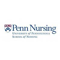 200200p515EDNthumbimg-Penn-Nursing