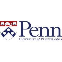 200200p515EDNthumbimg-Penn_Logo_University_of_Pennsylvania