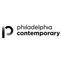 200200p515EDNthumbimg-Philadelphia-Contemporary