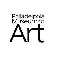 200200p515EDNthumbimg-Philadelphia-Museum-of-Art