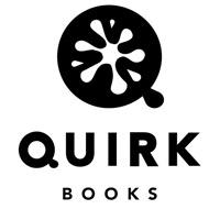 200200p515EDNthumbimg-QuirkBooks