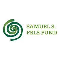 200200p515EDNthumbimg-Samuel-S-Fels-Fund-lg
