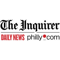 200200p515EDNthumbimg-The-Inquirer-Logo