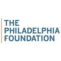 200200p515EDNthumbimg-The-Philadelphia-Foundation