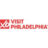 200200p515EDNthumbimg-Visit-Philadelphia