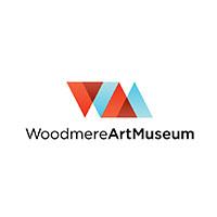 200200p515EDNthumbimg-Woodmere-Museum
