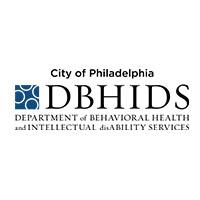200200p515EDNthumbimg-dbids-logo