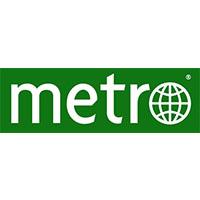 200200p515EDNthumbimg-metro-philadelphia-logo