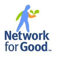 200200p515EDNthumbimg-networkforgood
