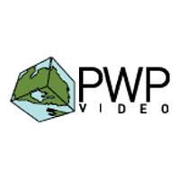 200200p515EDNthumbimg-pwpvideo_200_reverse