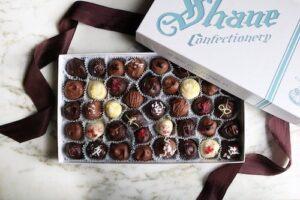 Philadelphia Magazine – 20 Things to Do Around Philadelphia on Valentine's Day