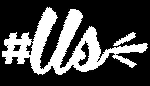 us-white