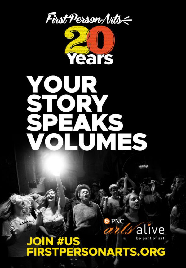 FPA 20year Logo Your Story Speaks Volumes For Print copy[2][1]